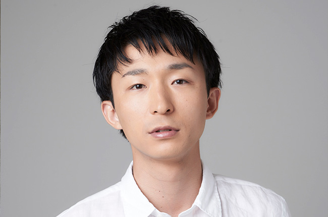 伊藤亜斗武のスライド1
